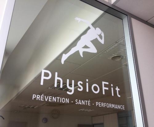 Physiofit kinesitherapie strasbourg