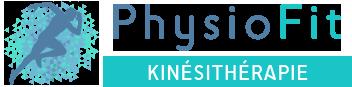 PHYSIOFIT Kinésithérapie du sport à Strasbourg
